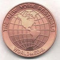 newyork-festival-bronze-200.jpg