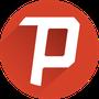 psiphon-logo-navbar.png