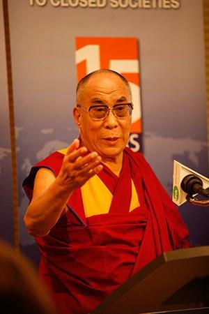 dalai-lama-rfa-podium-305.jpg