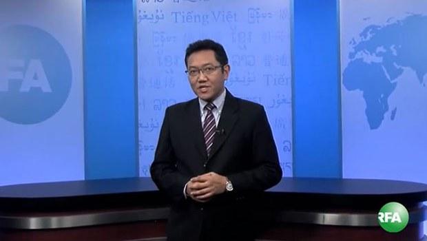 tibetan-sat-tv.jpg