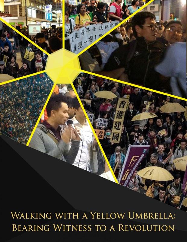Oct-9-cover.jpg