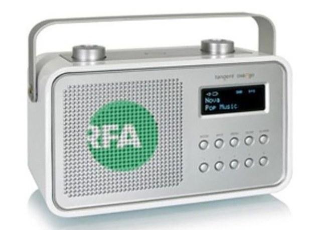 radio-622