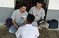 red_cross_jail_200px.jpg