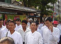 White_Sunday_88_leaders_200.jpg