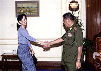 Suu_Kyi_than_shwe_meet_200p.jpg