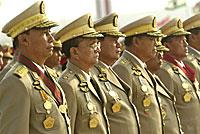 generals_mar-07_200px.jpg