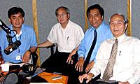 ethnic_leaders_RFA_200px.jpg