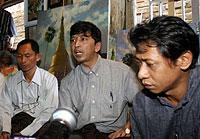 three_88_leaders_200px.jpg