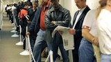 early_voting_DC_305px.jpg