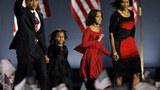 Obama_victory_305px.jpg