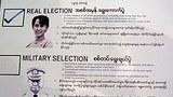 2010_election_vote_japan_305_z