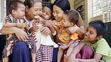 AIDS_orphan_305px.jpg