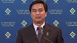 ASEAN_Abhisit_305_z
