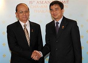 ASEAN_thein_sein_abhisit_305_z