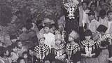 ASSK_kachin_dress_305px.jpg