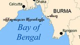 Bay_of_Bengal_map_305px.jpg