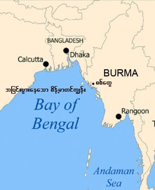 Bay_of_Bengal_map_305px.jpg