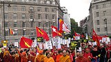Burma_Protest_London_305px.jpg