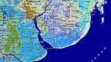 ESA_satellite_photo_305px.jpg