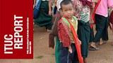 ICTU_Burma_report_305px.jpg