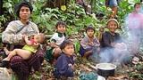 IDPs_in_jungle_305px.jpg