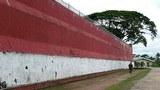 Insein_prison_wall_305px