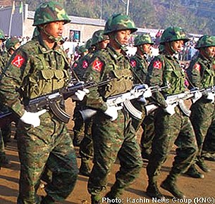 KIA_kachin_laiza_305_z.jpg