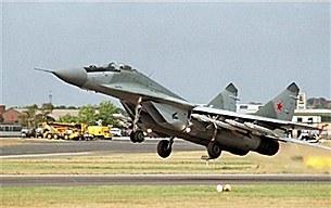 MiG-29_305px.jpg