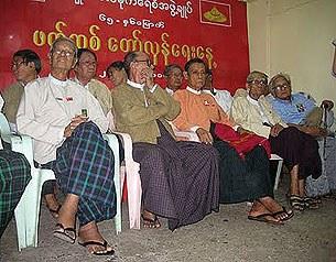 NLD_65th_anti-facist_anniversary_305_z