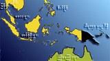 Papua-New-Guinea_Map_305px.jpg