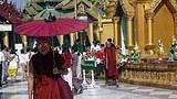 Shwedagon1_305px.jpg