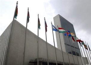 UN_flags_305px.jpg