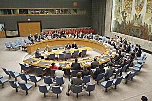 UN_security_council_305px.jpg