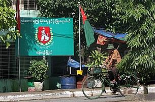 USDP_party_election_305_z