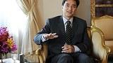 abhisit_sitting_305px.jpg