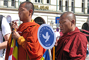 abma_monks_germany_305_z.png