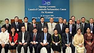 aipmc-cambodia-305