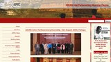 aipmc-webpage-305