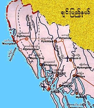 arakan_map_sittwe_buthidaung_305_z.jpg