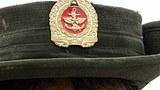 army_hat_305_z