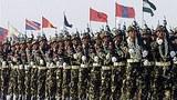 army_parade_305_z.jpg