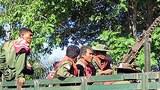 army_patrol_305px.jpg