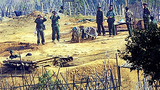 army_troops_thai_border_305_z.png