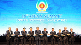 asean-indonesia-2011-summit-305-z