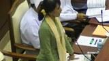 assk-parliament-073112-b305