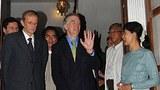 assk_meets_eu_diplomats_305_z.jpg