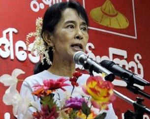 assk_meets_non_nld_youth_305_z.jpg
