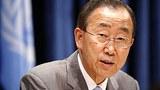 ban_ki-moon_2010_305_Z
