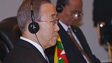 ban_ki-moon_thein_sein_asean_305_z.png