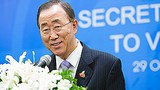 ban_ki-moon_vietnam_305_z